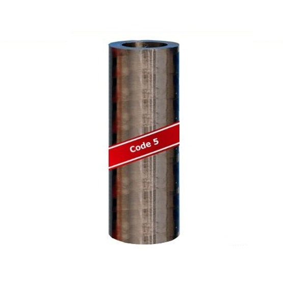 Video of Lead Code 5 - 400mm x 6m Roofing Lead Flashing Roll