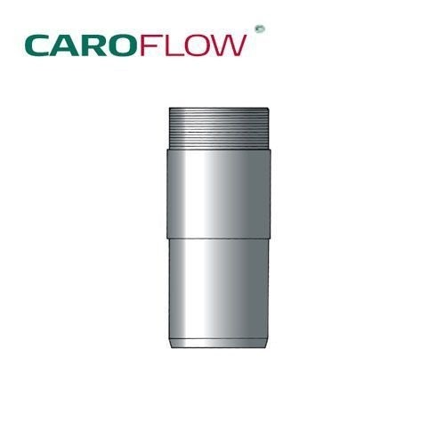 Caro 150mm Threaded Adaptor - 300mm