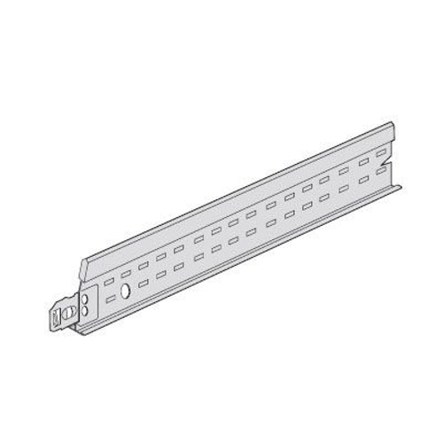 Ceiling Grid Cross Tee Joiner (Prelude 15XL) 1.2m x 38mm - Pack of 60