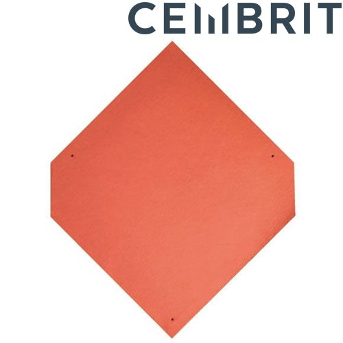 cembrit-jutland-diamond-russet