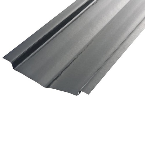 harcon-corodrain-b-type-valley-trough-for-slates-and-plain-tiles
