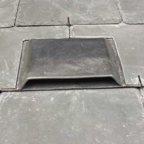 Just Lead Bat Access Tile Vent Roofing Superstore 174