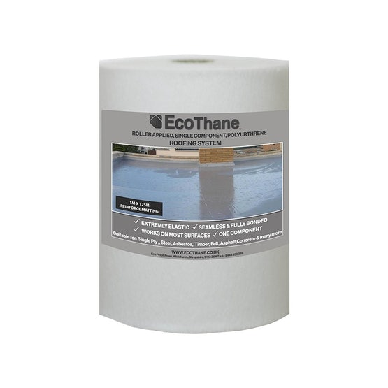 eco-thane-125m-reinforce-matting
