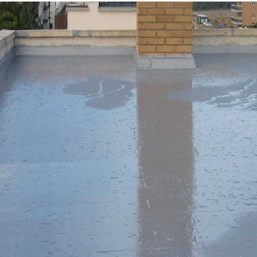 eco-thane-5kg-rooftop