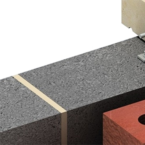 Eurodec Coping Stone Fixing Dowel