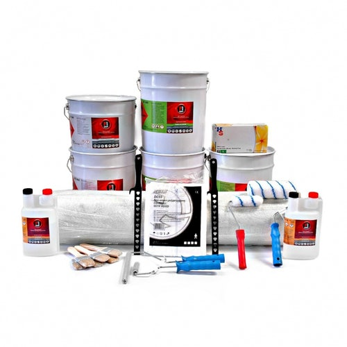 f1-grp-20m2-roofing-kit