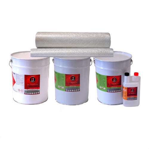 f1-grp-30m2-roofing-kit-without-tools