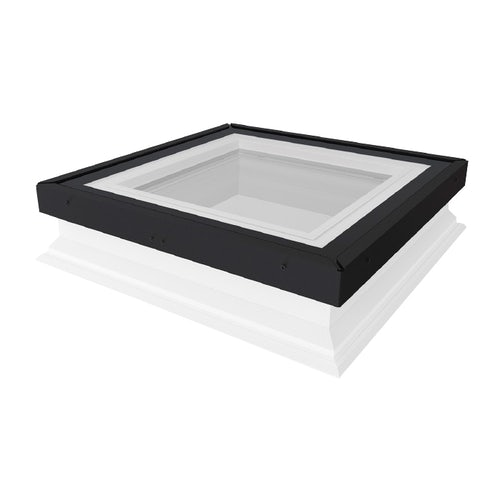 fakro-dxg-p2-flat-roof-window