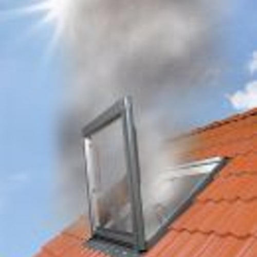 fakro-fsp-smoke-ventilation-systems-smoke
