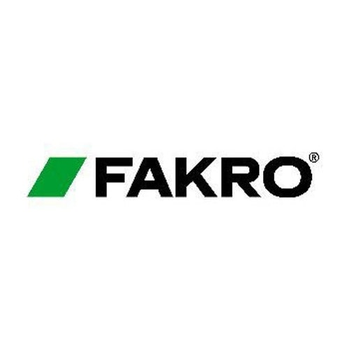 Fakro FTP Window Fixing Kit