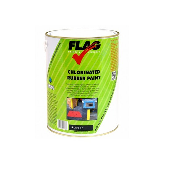 flag-chlorinated-rubber-paint