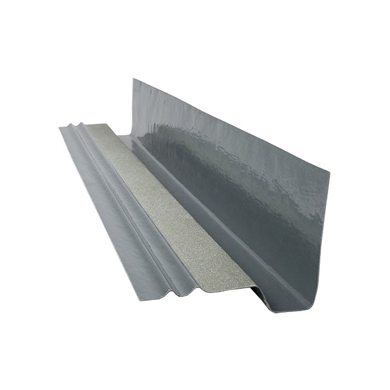 hambleside-danelaw-hdl-cst-continuous-soaker-for-tiles-non-lipped