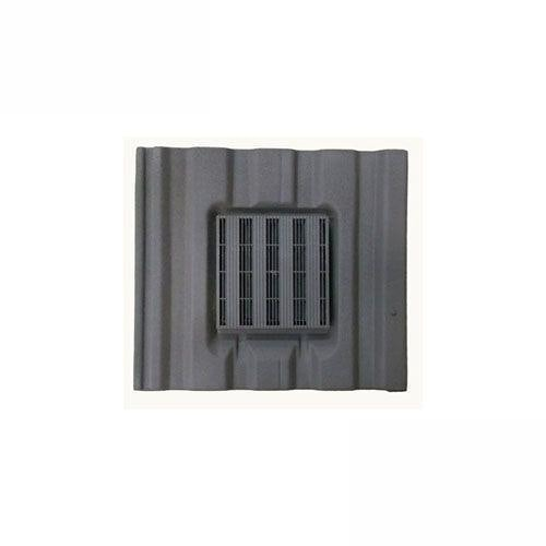 harcon-mini-castellated-roof-tile-vent-grey