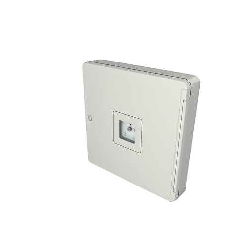 VELUX KFC 220 EU Control Unit for New Generation Smoke Vent Systems