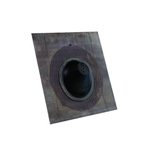 Lead Flexislate (Calder)  450mm x 450mm Base  - Pitched Roof