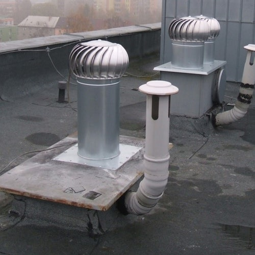 lomanco-tib-turbine-vents