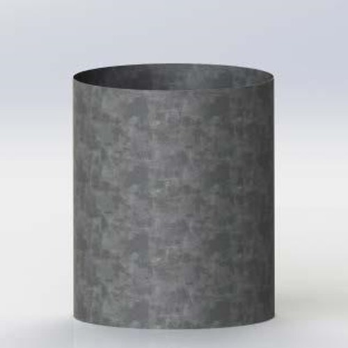lomanco-vent-shaft-part