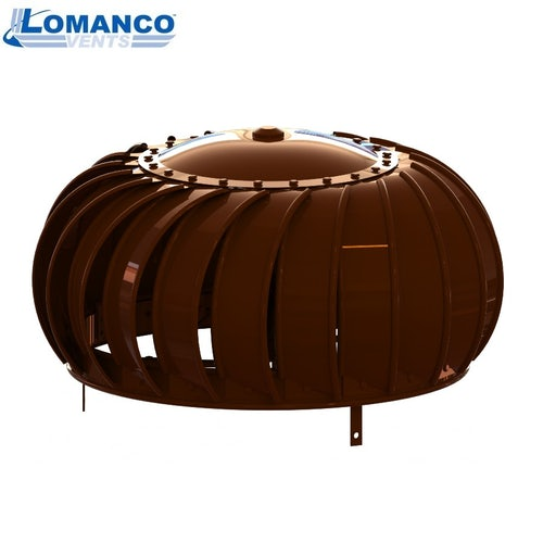 lomanco-ventilation-turbine-tib-14-brown