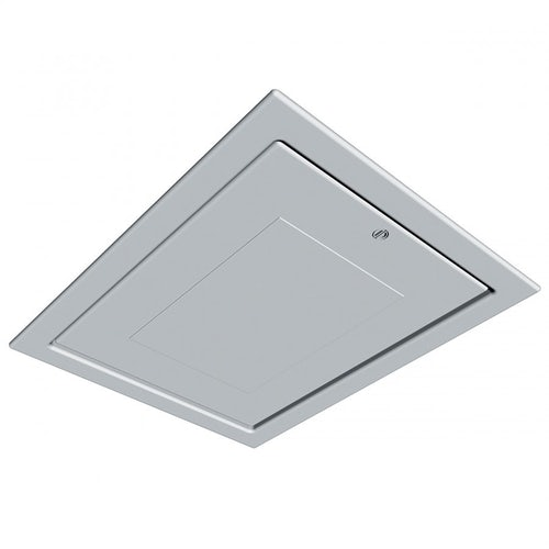 manthorpe-gl250-03-loft-door