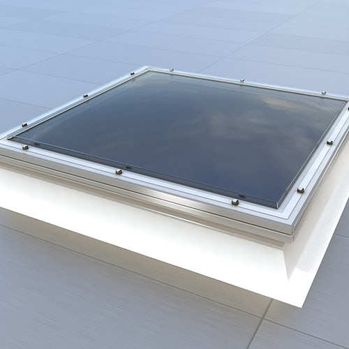 mardome-trade-fixed-roof-dome-skylight-clear-lifestyle