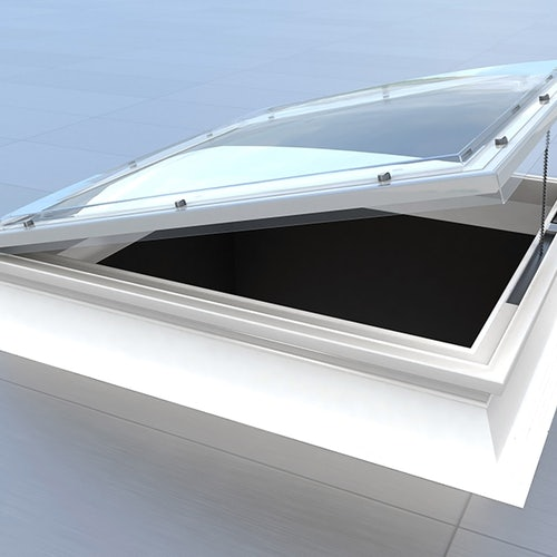 mardome-trade-opening-roof-dome-skylight-lifestyle