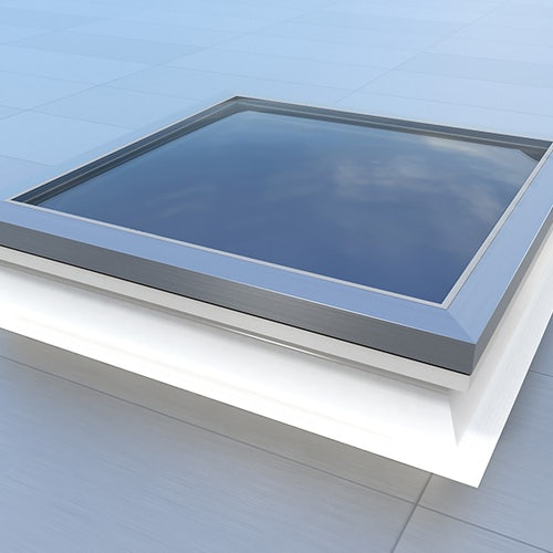 mardome-ultra-fixed-roof-dome-skylight-clear-lifestyle