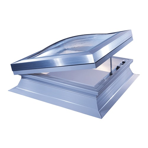 mardome-ultra-opening-roof-dome-skylight
