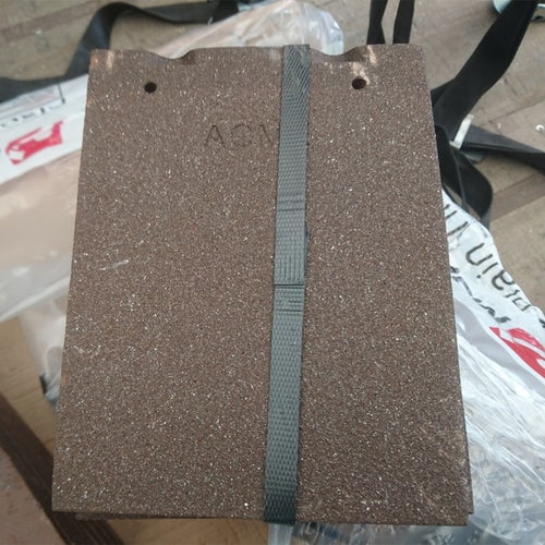 marley-acme-single-camber-roof-tile-grey-sandfaced-lifestyle
