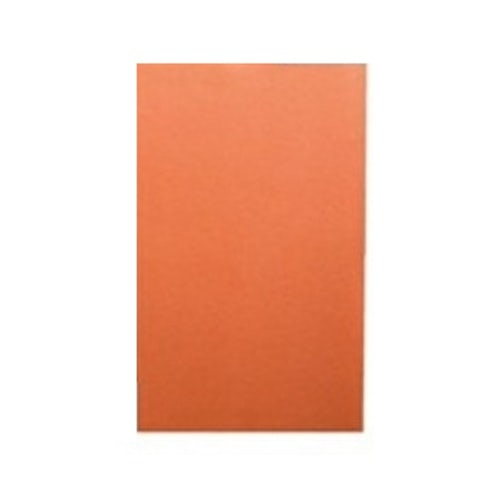 Marley Clay Plain Acme Single Camber Creasing Tile Red - Pack of 1260
