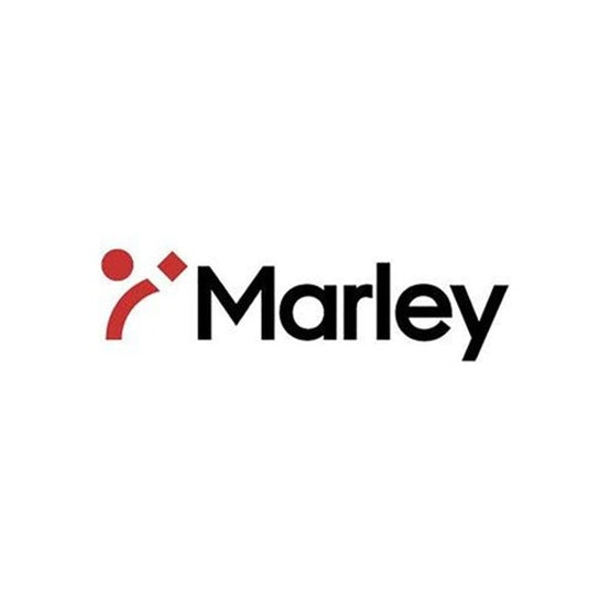 Marley Dry Hip Batten Section (Low Profile) Fixing Kit