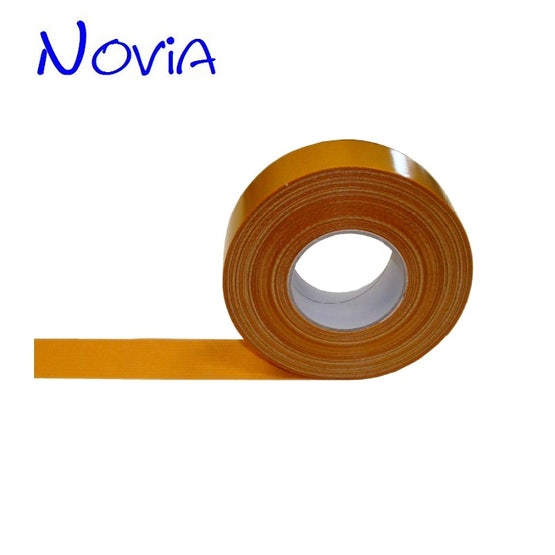 Novia Double-Sided Adhesive Tape - 50mm x 50m