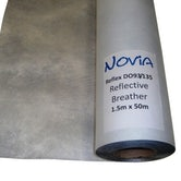novia-reflex-reflective-roof-and-wall-breather-roll