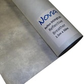 novia-reflex-reflective-roof-and-wall-breather-underlay