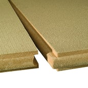 Pavatex Pavatherm-Combi Woodfibre Insulation Board 80mm - 0.99m2 Board