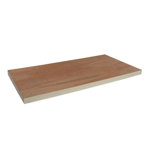 96mm Recticel Plylok Board 1200mm x 2400mm - Pack of 11