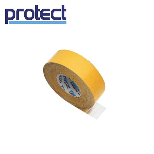 protect-reveal-tape-75-50