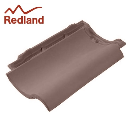 redland-cathedral-clay-roofing-pantile-brindle