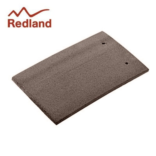 redland-concrete-plain-roofing-tile-brown
