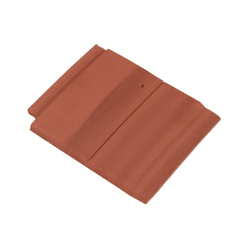 redland-duoplain-roofing-tile-tuscan-red