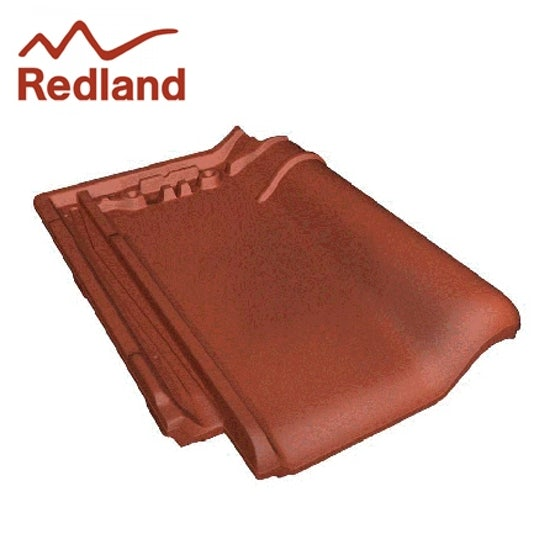 redland-postel-roman-clay-roofing-tile-brindle