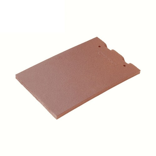 redland-clay-classic-roofing-tile-light-mixed-brindle