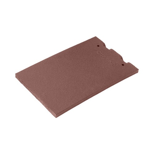 redland-clay-classic-roofing-tile-russet-mix