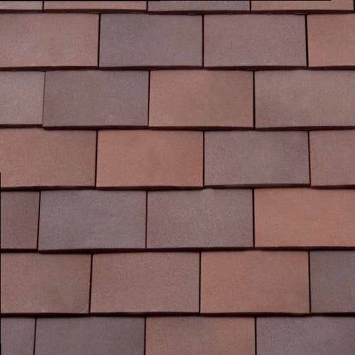 redland-clay-classic-roofing-tile-russet-mix-situ
