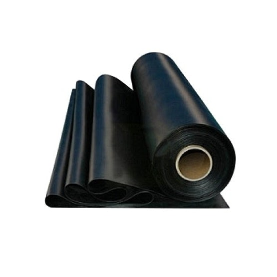 roofing-superstore-epdm-roll
