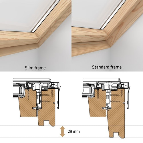 rooflite-nito-frame-information