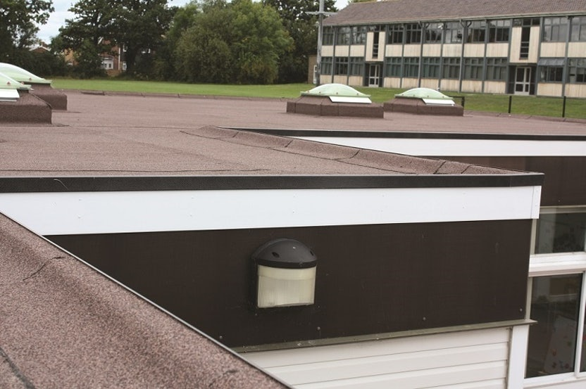 ryno-grp-roof-trim-in-situ