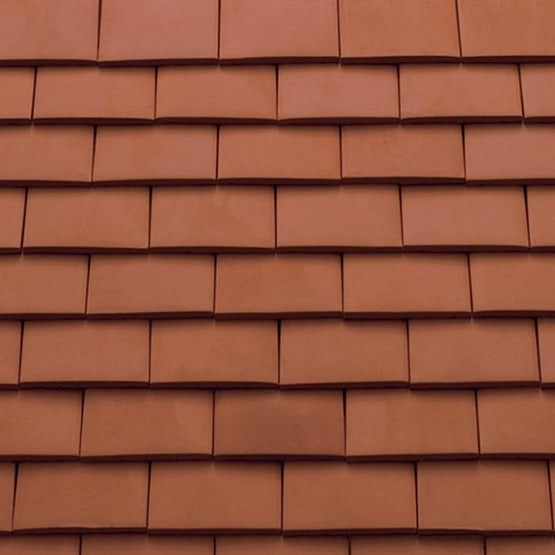 santoft-humber-cross-cambered-tile-natural-red