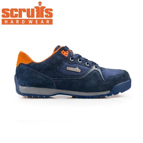 scruffs-halo-2-safety-boot-navy-blue