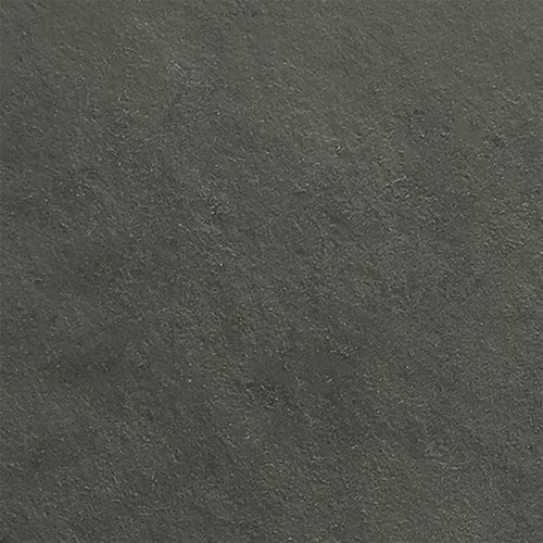 slatescape-natural-brazilian-slate-grey-green