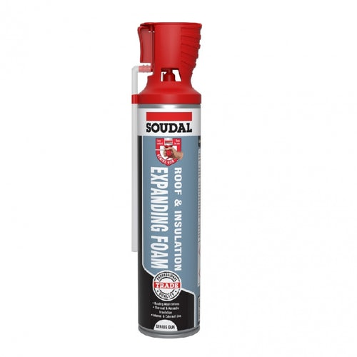 soudal-roof-and-insulation-expanding-foam-genius-gun-g